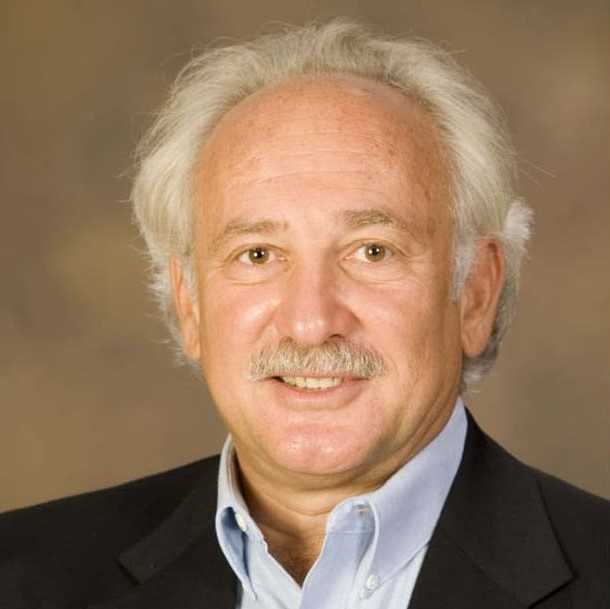 Mark Nichter, PhD, MPH