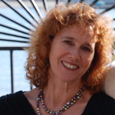 Mimi Nichter, PhD